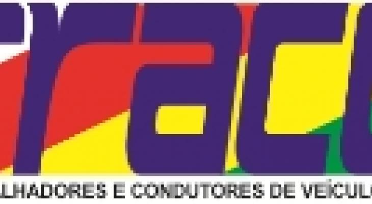 """<a href=""""http://www.sitracover.com.br/index.php?q=node/942"""" style=""""color: #2e3192; text-decoration: none;"""">VIDEO EM HOMENAGEM AOS RODOVIARIOS PELA PASSAGEM DO DIA DO MOTORISTA</a>"""