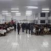 Jantar Baile Dia do Motorista 2014